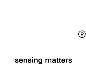 Trumen Technologies Pvt Ltd