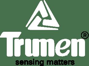 Trumen Technologies Pvt Ltd